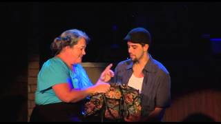 the act hundreds of stories from in the heights