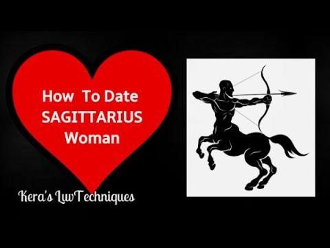 dating tips scorpio man