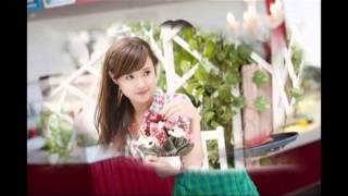 [MV] Cơn gió hạnh phúc - Ngọc Thúy