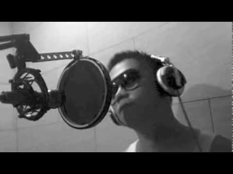 someone to love you - ruff endz (cover)