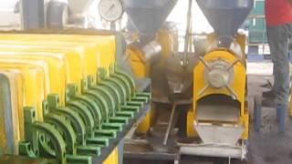 Фильтр для подсолнечного масла, маслопресс.(Добрый день! Наша компания занимается продажей и доставкой оборудования из Китая и Южной Кореи напрямую..., 2015-11-05T18:21:40.000Z)