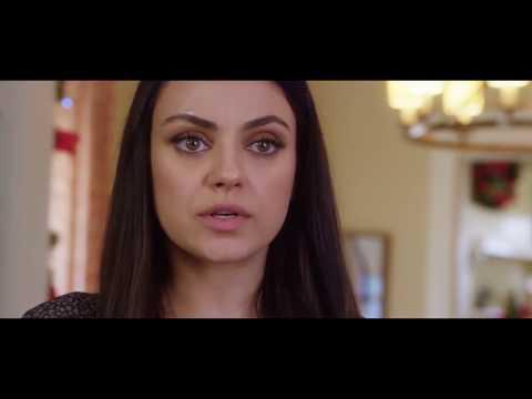 Сериал Молодежка 2 сезон смотреть онлайн бесплатно все