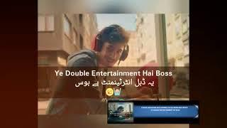 Balochi Sindhi Mix Song