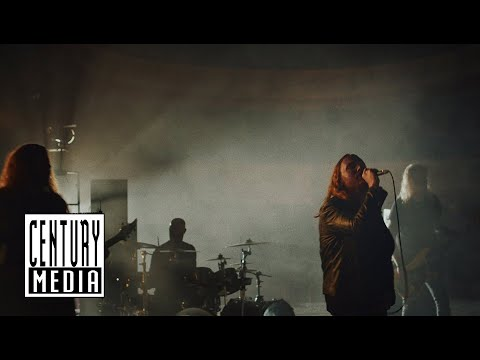 DARK TRANQUILLITY - The Dark Unbroken (OFFICIAL VIDEO)