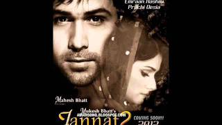 Judai by Falak - Jannat 2 (2012) MP3 Song Download Link