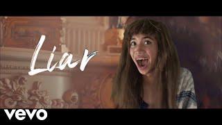 Liar - Camila Cabello PARODY VIDEO