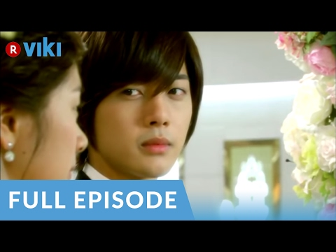 Playful Kiss  Playful Kiss: Full Episode 6  & HD with subtitles