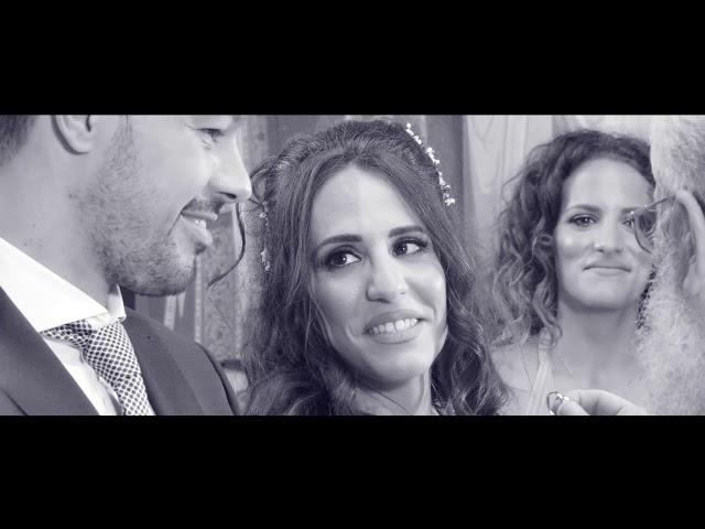 Δημήτρης & Κατερίνα | 23/06/2017