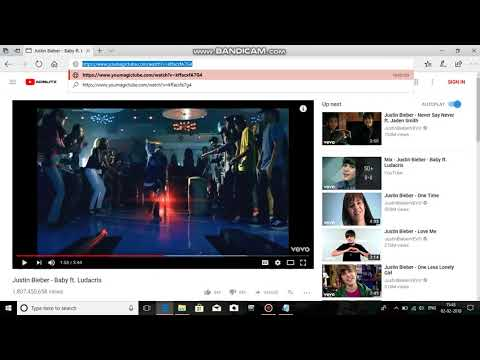 how-to-download-video-songs-from-youtube-to-your-computer