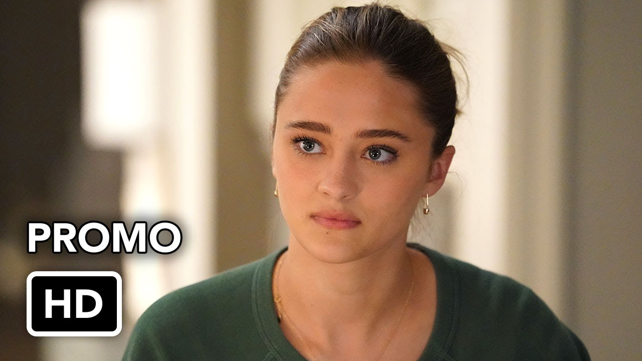 """Download A Million Little Things 4x05 Promo """"Crystal Clear"""" (HD)"""