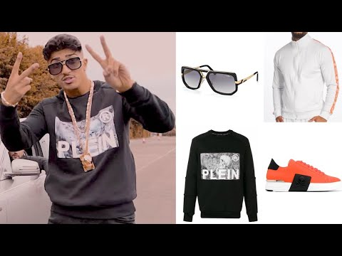 mero---mein-kopf-outfit-reaction-|-immerfresh