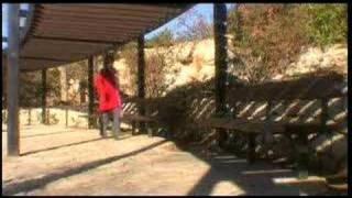 Elisete - Lishmor al ha osher (preserving happiness) clip