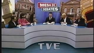 Mesa de Debates   02 DE DEZEMBRO DE 2016   IMPACTOS DO HOSPITAL UNIMED EM JUIZ DE FORA