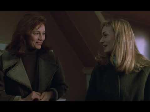Церемония / La Cérémonie (1995)