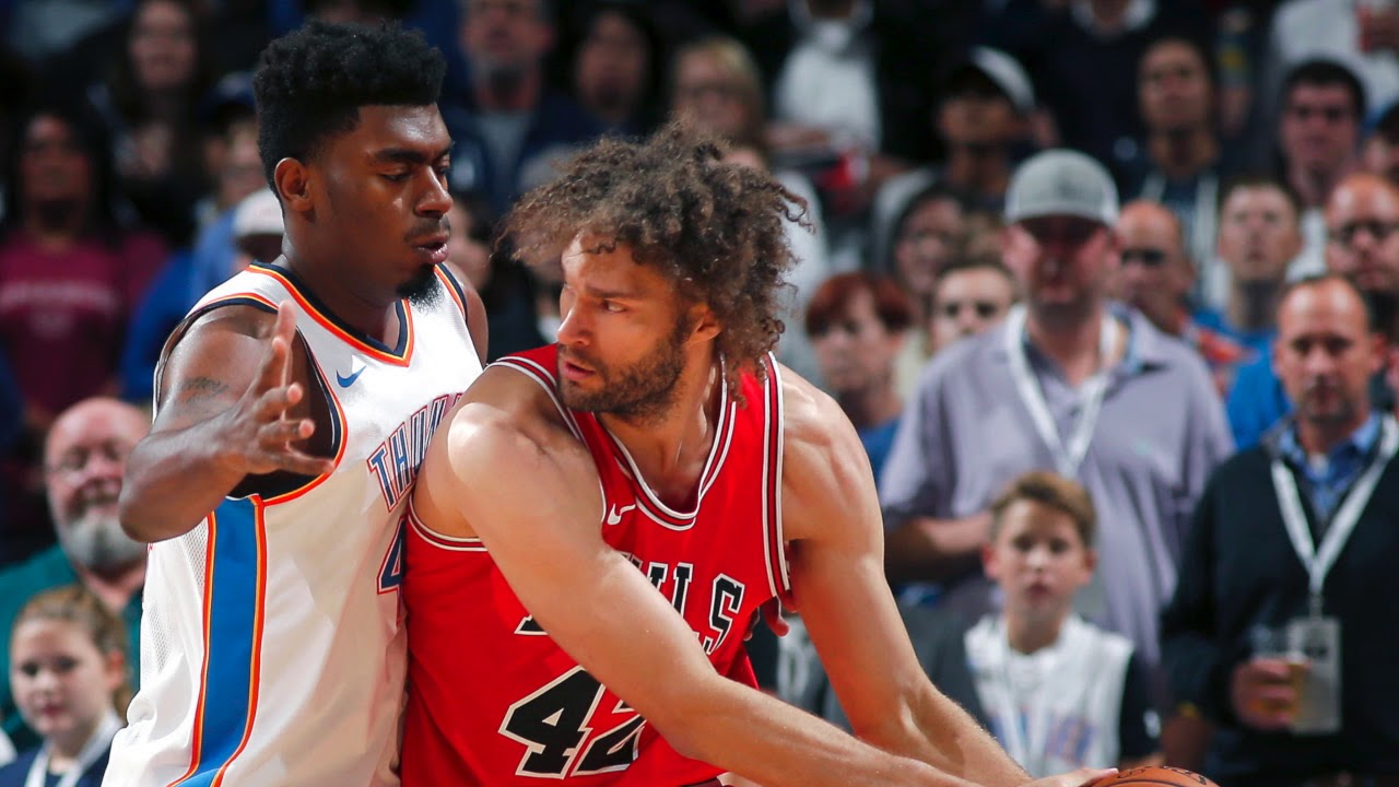 report-thunder-trading-dakari-johnson