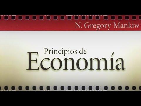 Principios De Economia Mankiw 6 Edicion Pdf Download