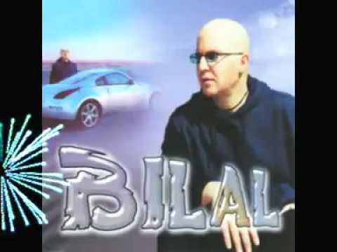 abali abala mp3