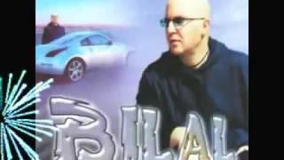 YouTube   Cheb Bilal   Abali Abala 2006