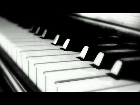 Dubstep Jazz Fusion Backing Track A-minor