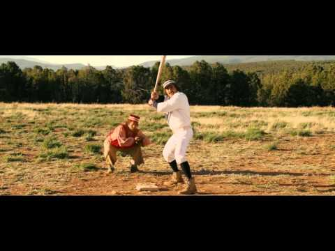 Adam Sandler How The Baseball Rules Were Invented Youtube