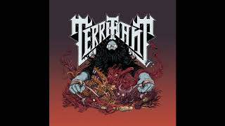 TerrifianT - TerrifianT (2020)