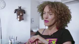 Sams Breast Augmentation Story At Bella Vou thumbnail