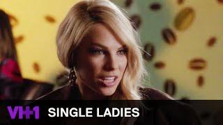Single Ladies + Season 2 Recap + VH1