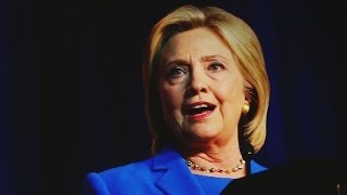Gefiltegate: An Imagined Hillary Clinton Attack Ad