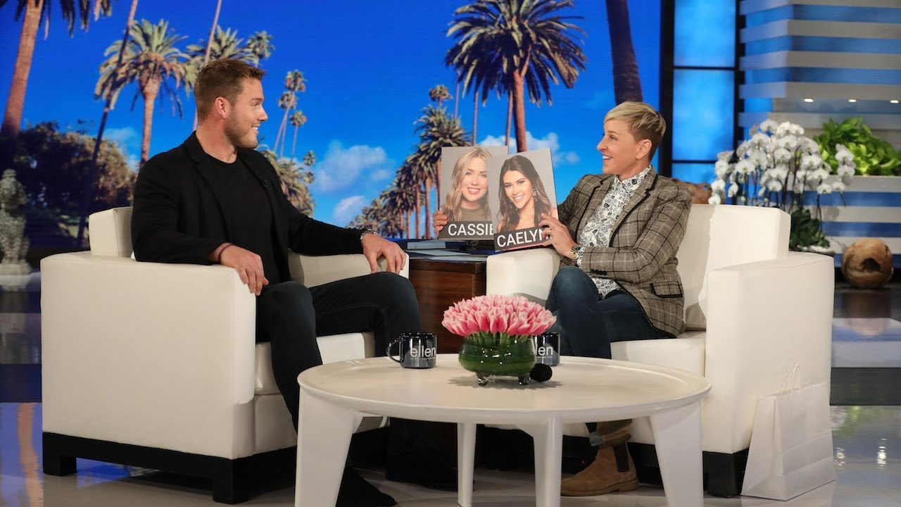 'Bachelorette' Week 3 Spoilers: Whose Name Is on a Date Card and Who Walks Away Broken Hearted?