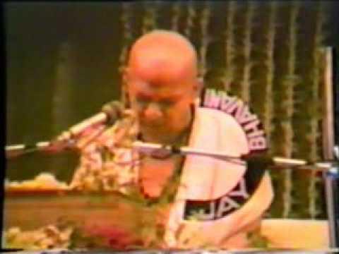 Shree Dongreji Maharaj Bhagwat Katha Part 91 - video dailymotion