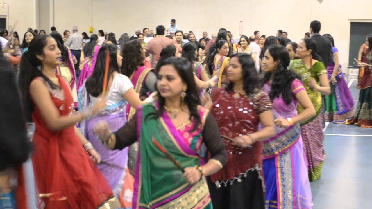 Gujarati Jente Naken Sex