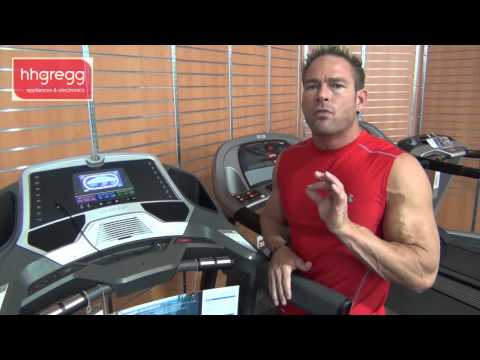 Fitness Possible How To Buy Treadmill