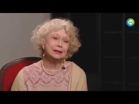 Светлана Немоляева: Мой юбилей – «трагическая» дата