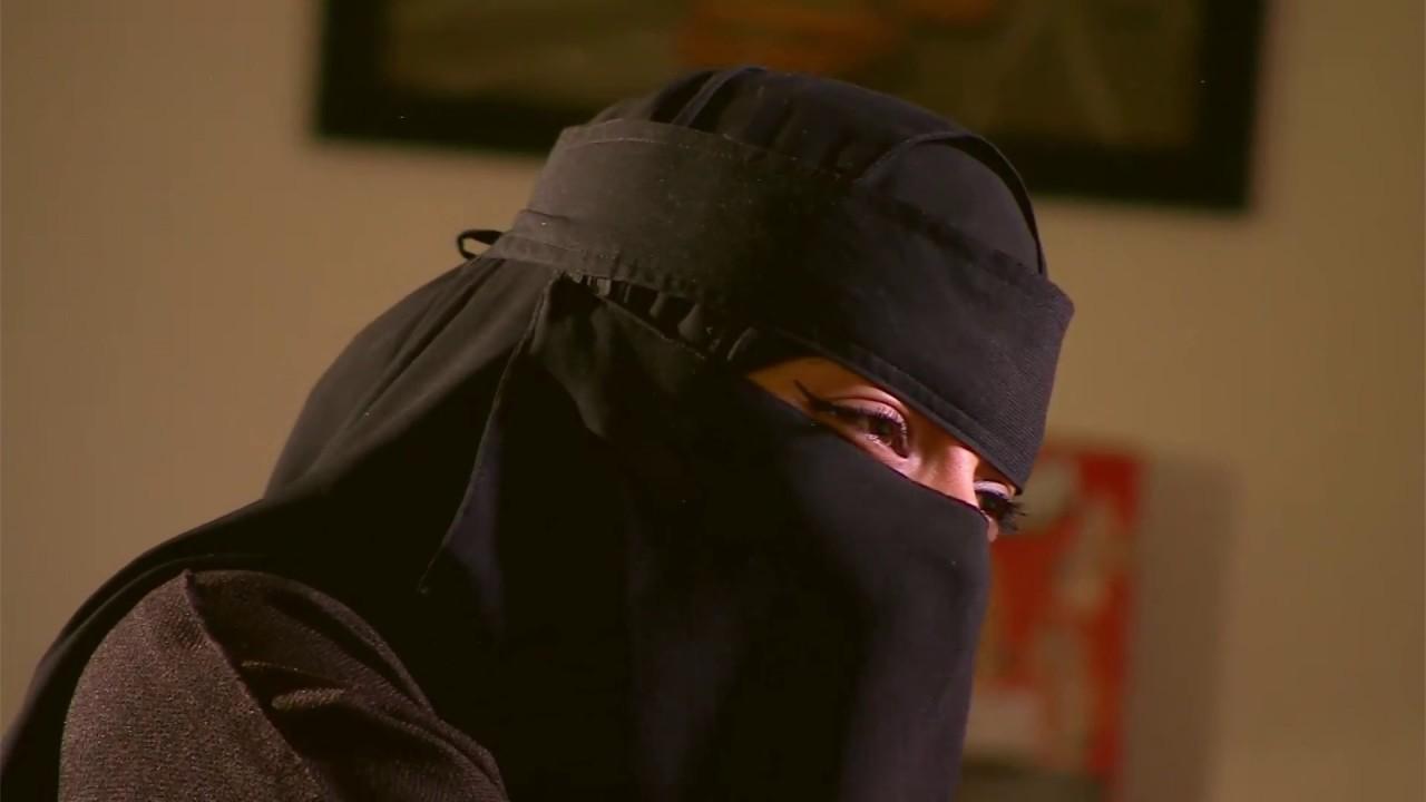 مشاهدة مقاطع فيديو سكس عربي