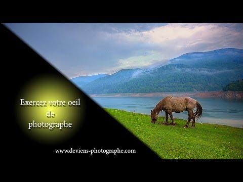 blog photographie