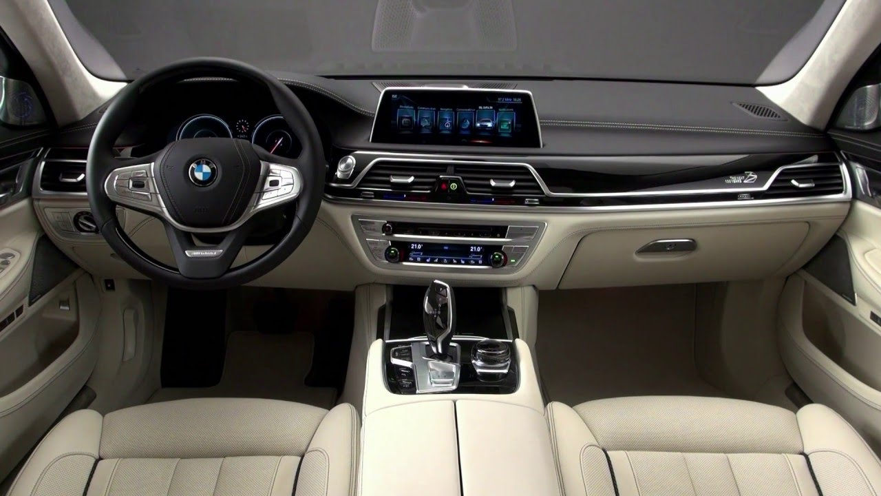 BMW Individual Series The Next Years Special Edition - Bmw 100 series