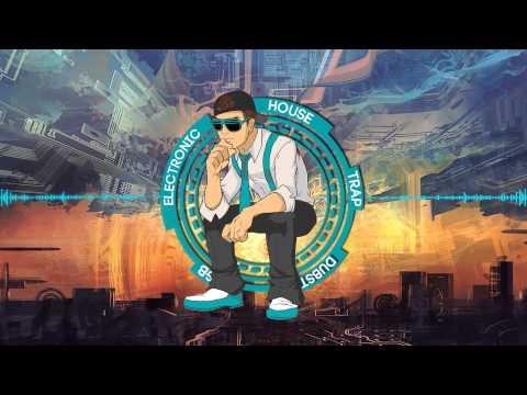 DVBBS Ft. Eitro - Woozy Anthem