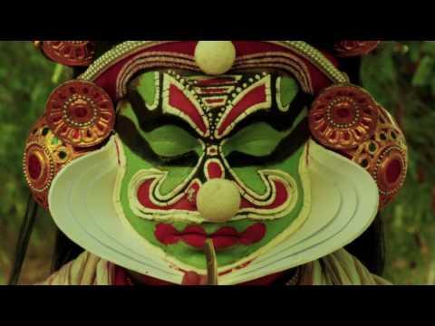 Shiva Thandav - The Awakening | Trichur Brothers | Official Music Video