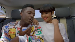 rayvanny   kwetu official video
