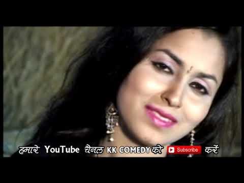 Prakash Tamrakar,Santosh Nishad l  (Scene -3) | Gawai Ma Utarge Yamraj  | CG COMEDY | Chhattisgarhi
