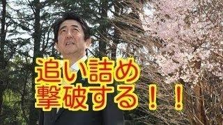 海外の反応 安部総理に喧嘩売った韓国・中国人を謎のフランス人が一刀両...