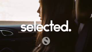 Sigala - Easy Love (Re-Edit)