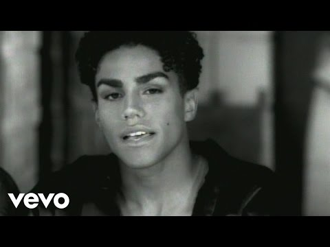 3T;Michael Jackson - Why