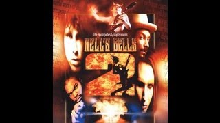 Repeat youtube video (MUST SEE ALL) Hell's Bells II FULL DVD PLOTTPALMTREES.COM
