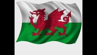 Wales by Motorhome