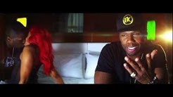 Wait Until Tonight by 50 Cent (Official Music Video) | 50 Cent Music