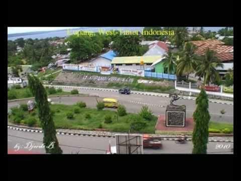 Kupang Timor