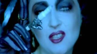 Лолита - Отвали