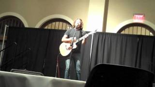 1 ikea jonathan coulton itec conference