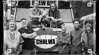 Chalwa March Residency @ Pisgah Brewing 2-2-2017